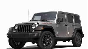 glitter jeep wrangler page 10 u203a hwcars info