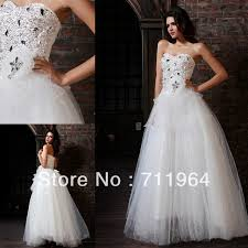 designer wedding dresses 2011 arabic bridal corset bodice gown white zuhair murad