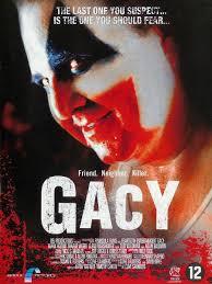 Gacy, el payaso asesino (2003) [Latino]
