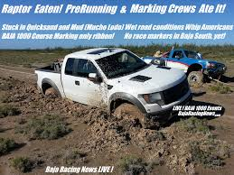 gary allen lexus of glendale baja racing news live baja 1000 2012 live updates hourly
