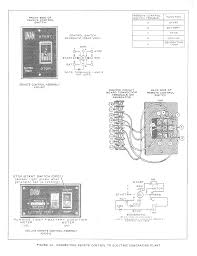 65 onan generator wiring diagram doorbell two chimes change volt