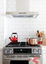 how to set up your kitchen essential kitchen gear 5 best pots and pans chatelaine