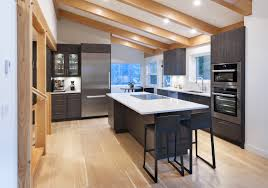 custom kitchen cabinet gallery in calgary u0026 canmore ab