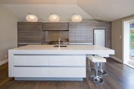 laminex kitchen ideas trendsideas com architecture kitchen and bathroom design