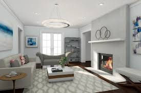 home based design jobs uk online interior design jobs from home emejing online interior design