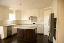 the granite gurus bianco romano granite kitchen from mgs by design