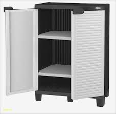 ikea armoire rangement bureau meuble de rangement bureau meilleur de rangement armoire ikea maison