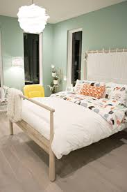 Furniture Bed Design 2016 110 Best Cuckoo 4 Girlsrooms Images On Pinterest Bedroom Ideas