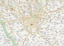 Google Maps England by Javascript Google Maps Api V3 Method Fitbounds Stack Overflow