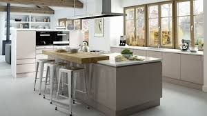 modern gallery ashford kitchens and interiors