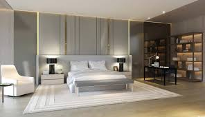 Bedroom Furniture Ideas Decorating Basics To Feng Shui Your Bedroom Like A Professional