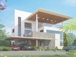 modern duplex house plans house plan modern house plans free ideas house generation free