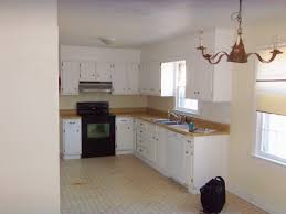 prepossessing small l shaped kitchen designs layouts images of