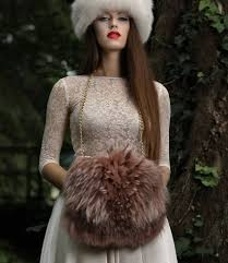 rock this winter with iconic hand muffs the lie by jpz