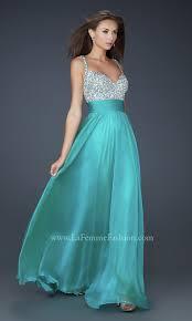prom dresses picmia