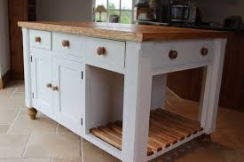 free standing kitchen islands for sale best 25 moveable kitchen island ideas on movable