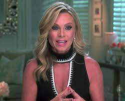 tamra judge breaks down after off camera rhoc altercation with