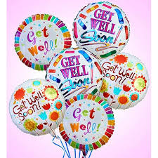 boston balloon delivery get well soon balloon delivery online giftblooms resources