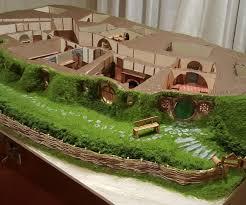 bilbo baggins hobbit house floor plans u2013 idea home and house