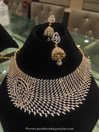 big necklace sets images 1636 best indian jewelry images indian bridal jpg