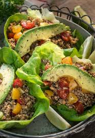 best 25 raw recipes ideas on pinterest raw food diet kale