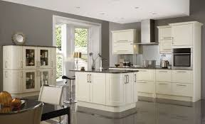 Kitchens Collections 100 Kitchen Collections Trade Kitchen Collections Kitchen