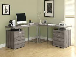 Modern L Shape Desk Walmart L Shaped Computer Desk Desk Top Modern L Shaped