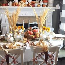 the 25 best why is thanksgiving celebrated ideas on