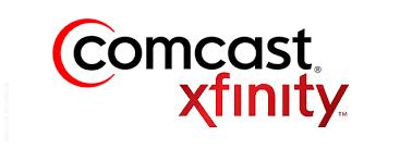 Comcast Help Desk Number Comcast Xfinity Usa 1800 Phone Number Customer Care Directory