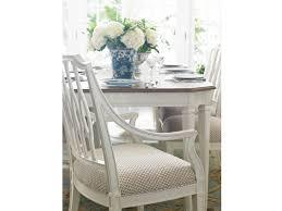 stanley dining room furniture 100 stanley dining room sets coastal living retreat saltbox