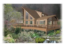 find home plans 39 best waterfront house plans images on home plans