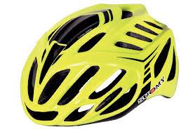 suomy motocross helmets suomy timeless helmet u003e apparel u003e helmets u003e men u0027s helmets jenson usa