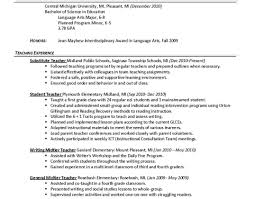 top most creative resumes resume builder army marketing skills top free best samples latest
