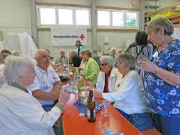 Bad Krozingen Wetter Drk Ortsverein Bad Krozingen Geselliger Nachmittag Für Senioren