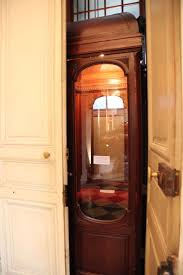 116 best elevator images on pinterest elevator stairs and