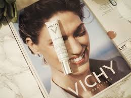 vichy proeven advanced daily dark spot corrector how to get rid of dark spots with vichy proeven advanced daily dark