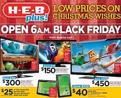 black friday sony playstation 4 h e b black friday 2013 deals haier 55