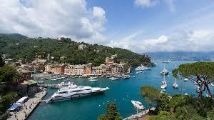 Map Of Portofino Italy by Portofino Wikipedia