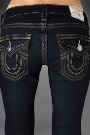 black friday true religion get a itunes gift card for only fast email delivery true religion