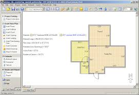 floor layout design floor layout design ideas the architectural