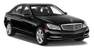 black mercedes benz s class 2012 car png clipart best web clipart