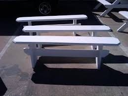 picnic table rentals 90 best picnic table rentals images on picnic table