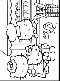 kawaii coloring pages category coloring