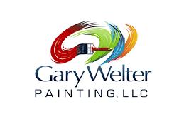 gary welter logo