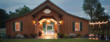 Wedding Venues Wedding Venues In Bowling Green Kentucky