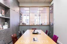 mon bureau virtuel lyon 2 lyon cordeliers 69002 annonces location appartements à louer