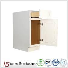 Kitchen Cabinet Repair Parts Kitchen Cabinet Parts Kitchen Cabinet Parts Suppliers And