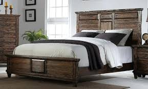 Bed Frame Joints Raised Bedroom Beds The Best Raised Bed Frame Ideas On Bed Joint