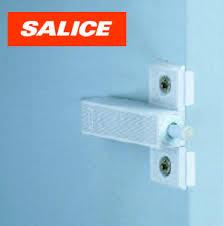 amortisseur de porte de cuisine amortisseur de porte avec support salice achat vente de