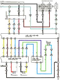 anyone have wiring diagram for u002799 sc3 premium audio system